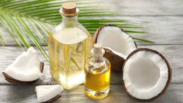 Minyak Kutus Kutus, Produk Healing Oil yang Manjur Menyembuhkan Beragam Penyakit Kronis